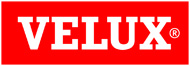 Velux Roof Windows and Blinds