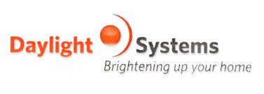 Daylight Systems Suppliers & Installers of Solatube Tubular Daylighting Systems and Velux Roof Windows